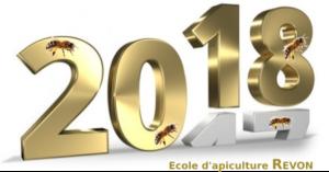 Assemblée générale 2018 @ Commune de Somme-Leuze